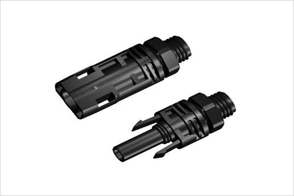 高压电缆连接器保养及其维护?